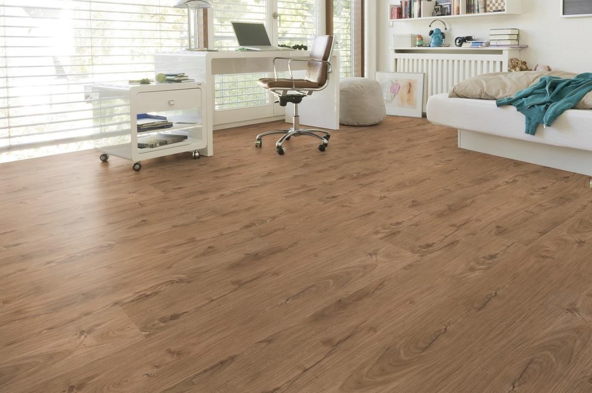 Tilo vinylboden kastanie baltic parkett online shop timbertown