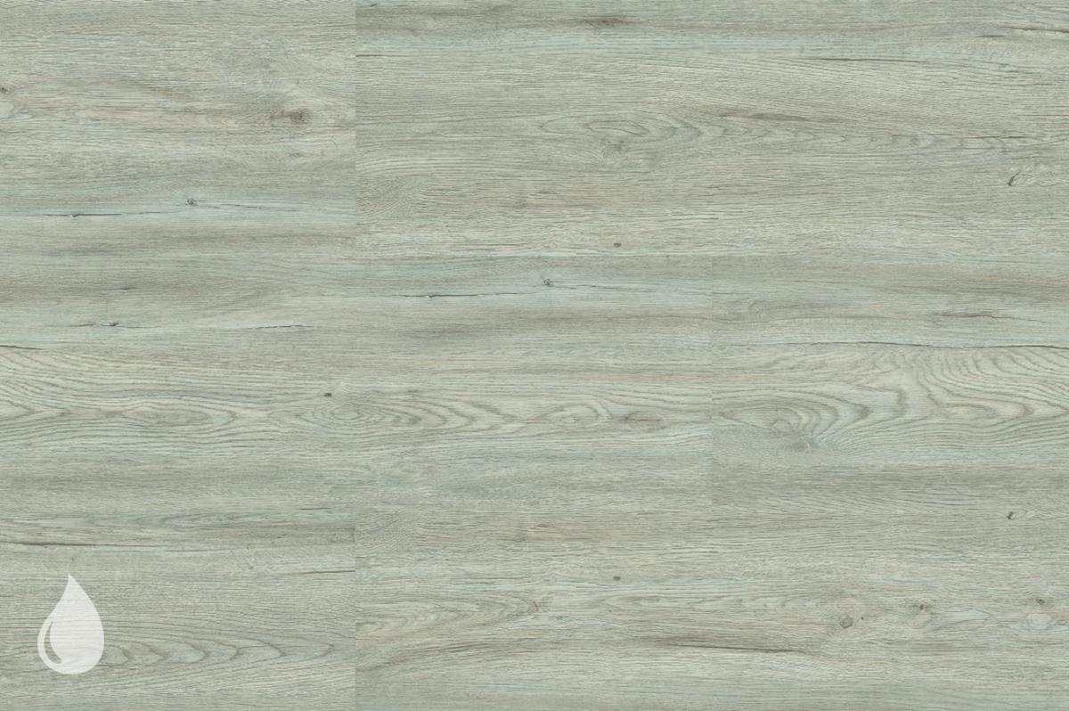Wohnkork Vinylboden Hydro Fix White Oak Polar Parkett Online Shop