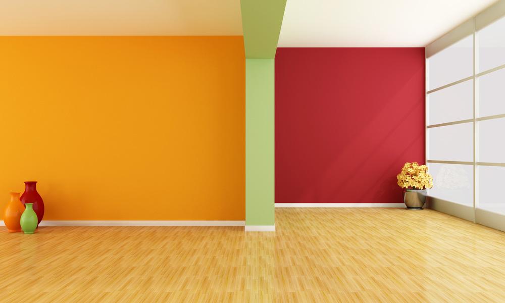reiniger f r laminat und fliesen bona 4 liter parkett. Black Bedroom Furniture Sets. Home Design Ideas