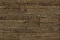 Korkboden dunkelbraun  Holzdekore, Korkböden, Fertigböden - Parkett Online Shop - TimberTown