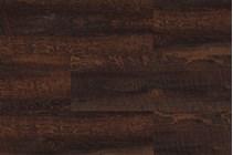 Korkboden dunkelbraun  Fertigböden - Parkett Online Shop - TimberTown