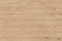 Landegger Loris Timber Beige