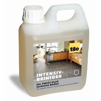 Gut bekannt Tilo Reiniger für lackierte Böden 1 Liter - Parkett Online Shop ZH11