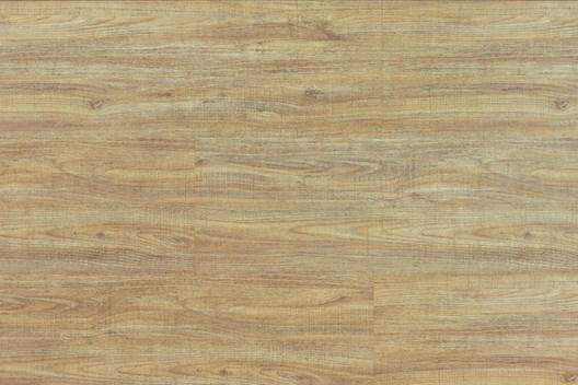 wohnkork vinylboden pronto economy design eiche gekalkt parkett online shop timbertown. Black Bedroom Furniture Sets. Home Design Ideas