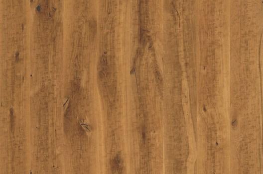 pronatur landhausdiele eiche astig gehackt natur ge lt parkett online shop timbertown. Black Bedroom Furniture Sets. Home Design Ideas