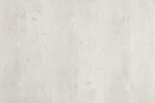 tilo vinylboden eiche ice parkett online shop timbertown. Black Bedroom Furniture Sets. Home Design Ideas