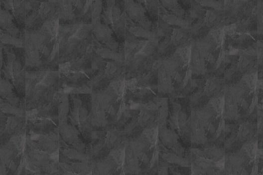 tilo vinylboden schiefer natur parkett online shop timbertown. Black Bedroom Furniture Sets. Home Design Ideas
